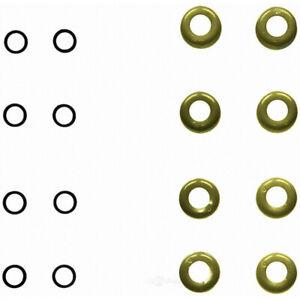 Exhaust Valve Stem Seal Set SS72526 Fel-Pro