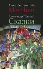 Russische Geschichten & Erzählungen im Taschenbuch-Format