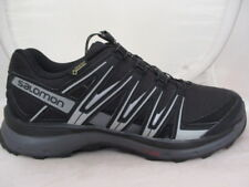 Salomon XA Lite GTX Mens Walking Trainers UK 7 US 7.5 EUR 40.2/3 REF 2597*