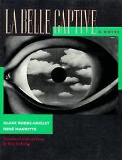 La Belle Captive: A Novel