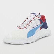 Puma heren sneaker maat 44 EU 339860 03
