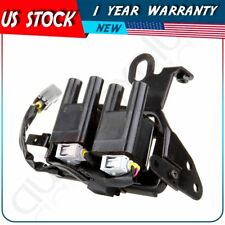 For 03-09 Hyundai ELANTRA TIBURON 05-07 kia 2.0L Ignition Coil Pack UF419
