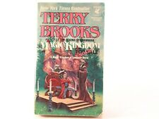 Good! Magic Kingdom for Sale--Sold! (Landover): by Terry Brooks (PB)