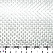 5 m² GLASGEWEBE 300g/m² GLASFASERGEWEBE ROVING GFK GLASROVING