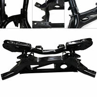 ForJeep Compass 07-16 FWD 4WD Rear Crossmember Subframe Cradle K Frame Cross New