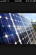 38 Books on Solar Power Sun Off the Grid Living alternative energy panel CD DVD