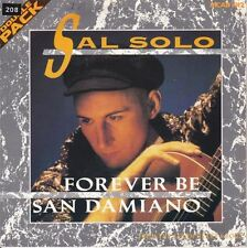 Forever Be San Damiano 7 : Sal Solo