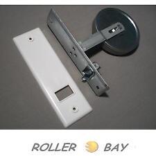 Rolladen Getriebe Wickler Gurtwickler 165 mm Loch Rolladenwickler Rollladen
