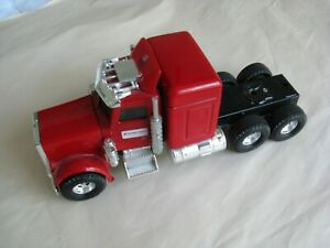 """ERTL 1/32 Pressed Steel """"Southern States"""" CONVENTIONAL TRUCK"""