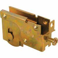 Slide-Co #13182 Glass Door Roller Assembly, Patio Door Hardware, Prime-Line