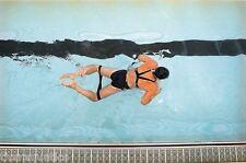 StretchCordz Knee Elastic Control Position Swim Lane Training Band Groin S1225