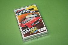 Super Stunt Man Sinclair ZX Spectrum 48K Game - Codemasters (SCC)