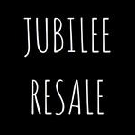 Jubilee Resale
