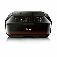 Canon PIXMA MX922 Wireless Office All-in-One Printer - 9600 dpi Color