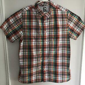 The North Face Tekware Shirt