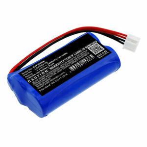 Bateria para DJI LGABB4186 3400mAh