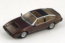 Lotus Eclat S2 1980 Brown 1:43 Spark S2220