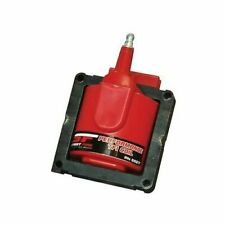 MSD 5527 MSD Ignition Street Fire Ford TFI Distributor Coil for Mustang, Mercury