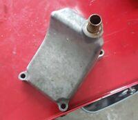 99-07 HAYABUSA SUZUKI GSXR 1300 ENGINE BREATHER CASE BAFFLE BOX PCV OIL...