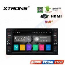 XTRONS Car Stereos & Head Units for Toyota