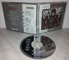 CD RENATO ZERO - INCONTRO CON - LINEA TRE - CD 74411