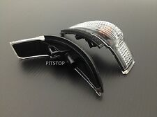 TOYOTA CAMRY ASIA AURION 2012-up OEM replacement door mirror turn signal lights