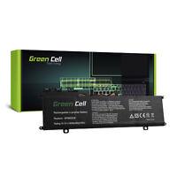 Laptop Akku für Samsung NP770Z5E-S02CH NP770Z5E-S02DE NP770Z5E-S02ES 6000mAh