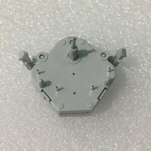 3pcs Car Instrument Stepper Motor for Hyundai Tucson Kia Honda Odyssey Cruze