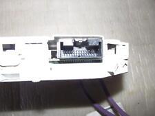 ISP3061 FORD F150 F-150 LARIAT 2009 SPEEDOMETER CLUSTER 140K KILOMETER AUT 4X4