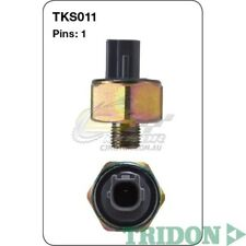 TRIDON KNOCK SENSORS FOR Toyota RAV4 ACA20, ACA21 08/03-2.0L(1AZ-FE) 16V(Petrol)