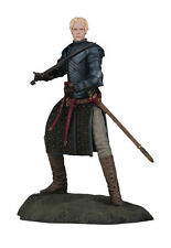 "Game of Thrones - Brienne of Tarth 8"" Figure"