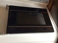 Magic Chef Microwave Door Kcrm593 Original