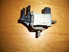 1990-95 NISSAN 300ZX GENUINE VACUUM SWITCH VALVE VSV # AESA123-24