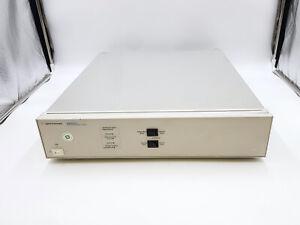 Agilent Z5623A K11 4 Source Distribution Network