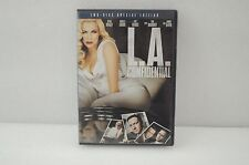 Kevin Spacey LA Confidential DVD Movie Original Release