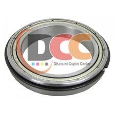 OEM BALL BEARING 26NA53712 PRESS C1060/1070 PRO C5500/1060L