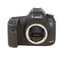 Canon EOS 5D Mark III Digital SLR Camera Body {22.3 M/P} - UG