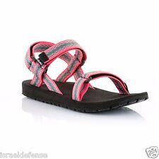 Новый источник классические женские спортивные пешие прогулки на свежем воздухе сандалии-сделано в Израиле