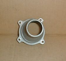 Maserati Biturbo THERMOSTAT COVER 67mm 4 Bolt  Water Outlet FI 314020352