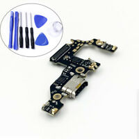 for Huawei P10 USB Charging Charger Port Dock Board Flex Cable replacement+ tool