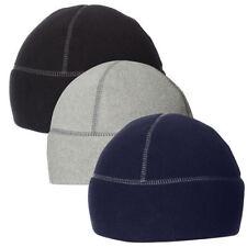 Big & Tall Beanie Hats for Men