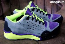258d77325bb9 Nike ACG Men s Athletic Shoes for sale