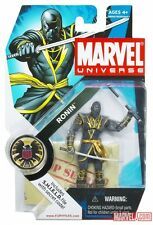 "Ronin 3 3/4"" Marvel Universe Action Figure from Hasbro"