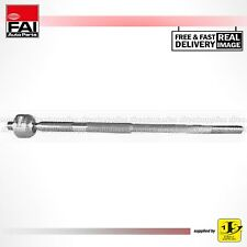 FAI RACK END SS5726 FITS FORD FOCUS TRANSIT CONNECT 1.4 1.6 1.8 2.0 1085520