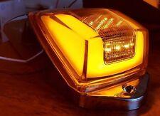 5 x Lucidity GLO-TRAC LED Cab Light,Roof light,Kenworth,Freightliner,Westernstar