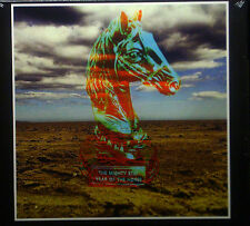 CD the Mighty stef-year of the Horse, Neuf-Emballage d'origine
