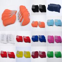 10Pcs  Neoprene Golf Club Headcovers Head Cover Iron Protect Set choose colour