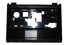 Grado A Toshiba Satellite L305 L305D Plástico De Palmrest Touchpad cubierta