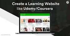 Create A Learning Website Buy And Sell Courses Online Business Free Hosting
