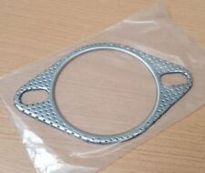 "3"" Exhaust gasket to fit Toyota Supra Mk3 or Mk4, 7MGTE, 1JZ, 2JZ"